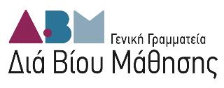 ΓΓΔΒΜ