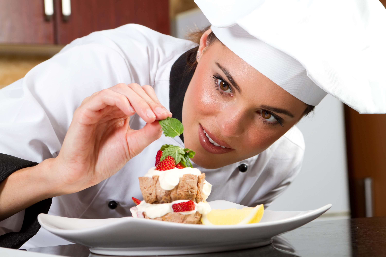 advanced-cook-like-a-pro (1)